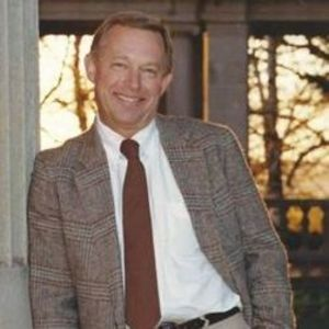 Dr. Mitchell Dean Feller