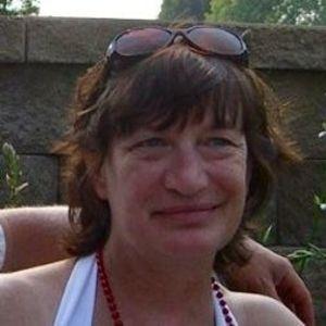 Marci L. Sadek
