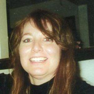 Rhonda Ann Luh