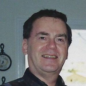 Mr. David William Hannum