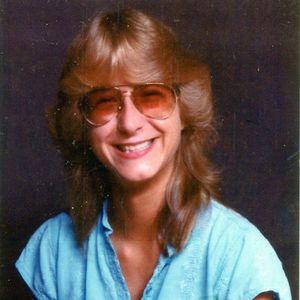 Lori D. Kay