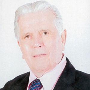 William A. O'Toole