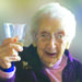 Margaret Mary (nee Boyce) McBride Obituary Photo