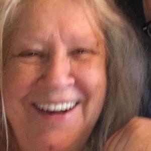 Elaine T. Hiller