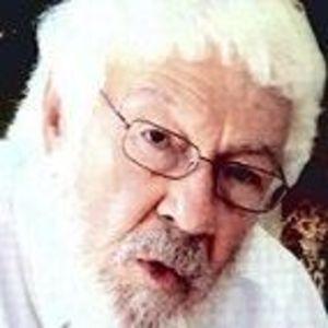 Kenneth George Schneider, Jr.