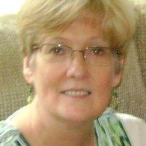 Mrs. Sandra Jean Rodenburg