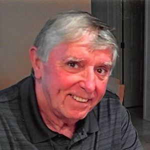 Richard J. Vachon Obituary Photo
