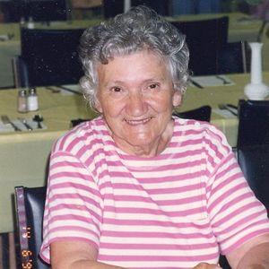 Rose Marie Surwilo