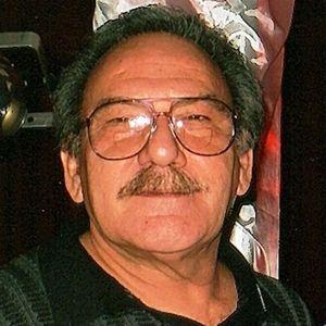 "Dominic  ""Sonny"" Settembrino Obituary Photo"