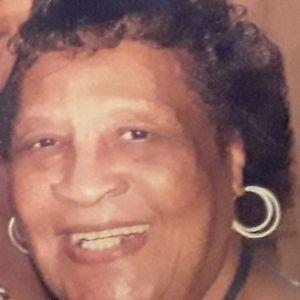 Mrs.  Phyllis Lamb