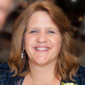 Kathy Frankowiak Obituary Photo