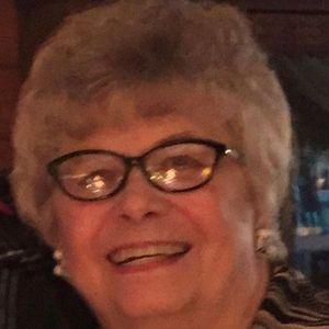 Mary G.  Schenning