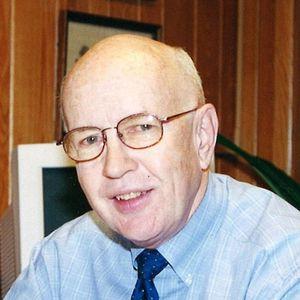 Mark D. Ruby