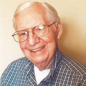 """Arland """"Art"""" Calvin Obituary Photo"""
