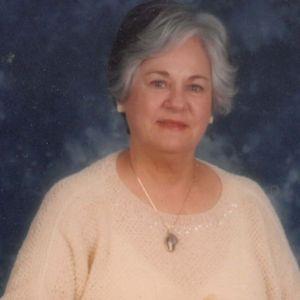 Elvira S. Elizondo