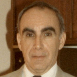Mr. Victor A Rela Obituary Photo