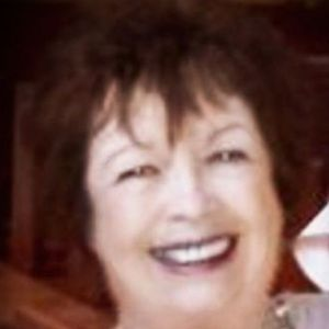 Dolores R. Durkin Obituary Photo