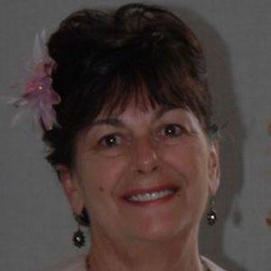 Carole Ann McMonagle Obituary Photo