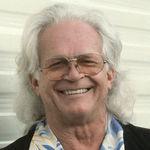 Bob Shane