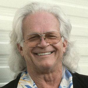 Bob Shane Obituary Photo