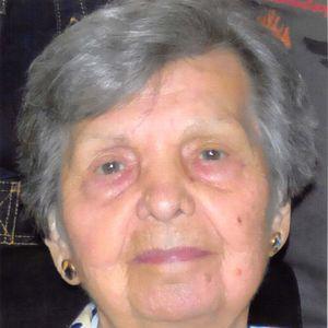Marie Kubiak Guadarrama