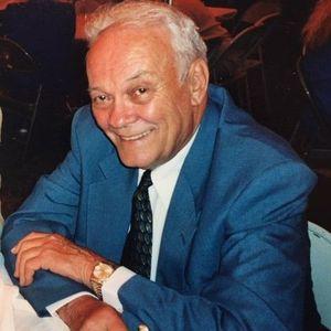 Lt. Col. (Ret.) Richard R. Erickson