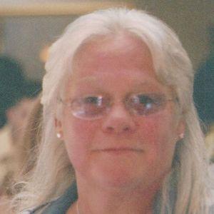 Julie A. (Barrett) Dolan Obituary Photo