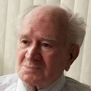 Antonio Roberto Guglielmetti Obituary Photo