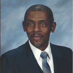 John Arthur Stanton, Jr.