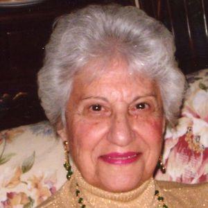 Mary L. (Terrasi) Dalfino