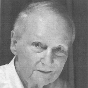 Harry  Hammet Brusenhan