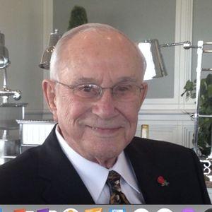 Dr. James Childers, MD