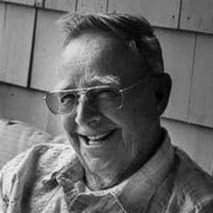 James M. Bonneau, Sr.