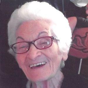 Theresa  J. Corbi Obituary Photo