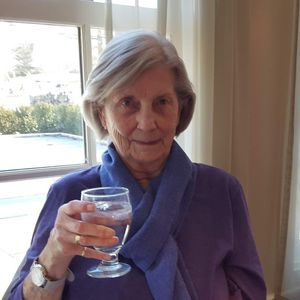 Millicent  A. (Martin) Kinch Obituary Photo