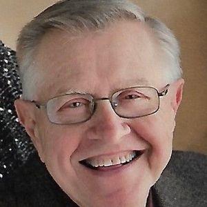 Larry H. Rassmann