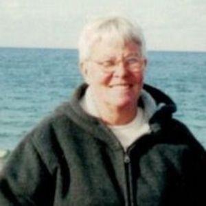 Judith G. Bissett