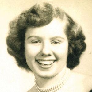 Rayberta Y. McFarland
