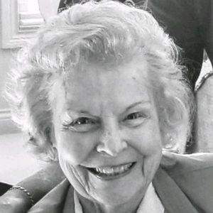 Phyllis June Schmuck