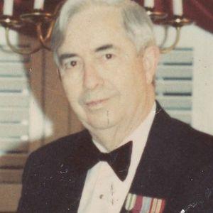 Ira Boyce Horton, Jr., M.D.