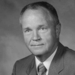 Reyburn  Watson Ford