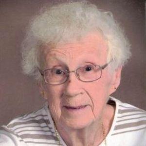 Lois Williamson