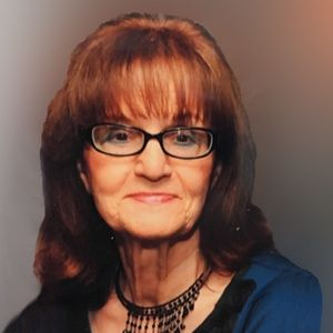 Dolores Griffin Obituary Photo