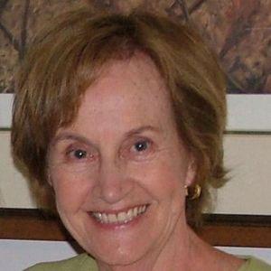 Phyllis Jean Schulze