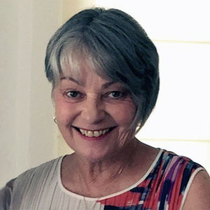 Diane Roberta Corrigan-Calley Obituary Photo