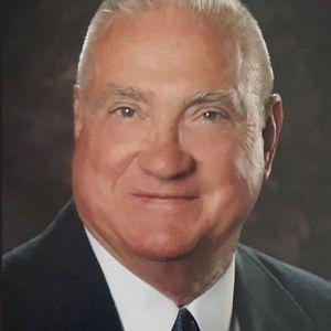 Dean H. Perry