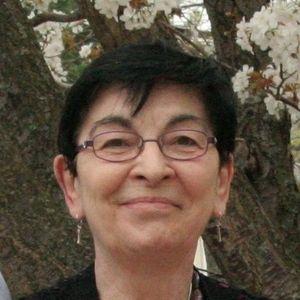 Marina Elena Vasiliu