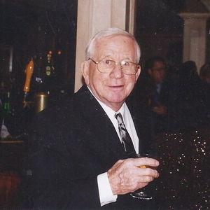 Mr. Zenon Stan Borkowski