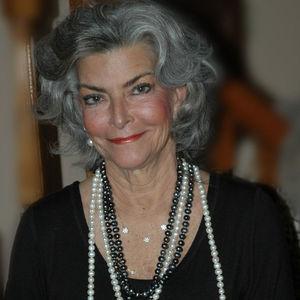 Sheila K. Wilson