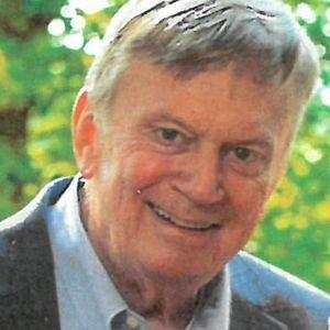 Mr. Kenneth B. Smith, Jr.